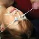 ぶっかけ顔射AV無料動画 バナー画像2