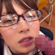 女教師AV無料動画 バナー画像2